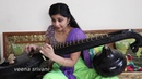 Tujh Mein Rab Dikhta Hai from Rab Ne Bana Di Jodi Movie By Veena Srivani