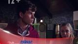 Лодж Полярная звезда The Lodge - 2 сезон 10 серия (Русский дубляж - Дисней) HD