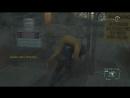 Metal Gear Solid 5 Ground Zeroes Обзор Carma Amputee Metal Gear Solid 5 Groun_HD.mp4
