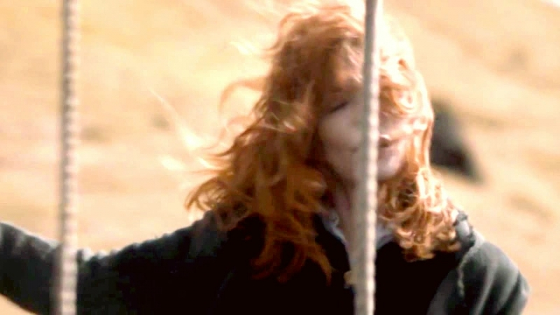 Mylene Farmer feat. LP - N'oublie Pas (FILTERED VERSION)