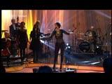 Katie Melua - The Flood (Live 2010)