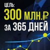 Бизнес Блог Игоря Сергеева