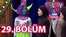 Güldüy Güldüy Show Çocuk 29. Bölüm Full HD Tek Parça