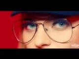 Filatov &amp Karas feat. Masha Лирика _ Премьера клипа_144p.mp4