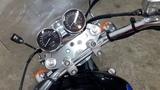 Honda VF 750 Magna 1999