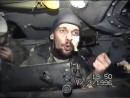 майор о гибели Пермского и Березниковского ОМОНА март 1996 Чечня