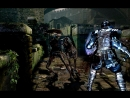 Dark Souls ➤ Превозмогания