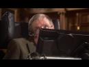 Во Вселенную со Стивеном Хокингом Серия 1 Инопланетяне 2010
