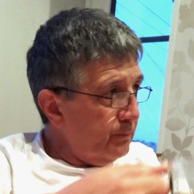 Эдуард Дурач