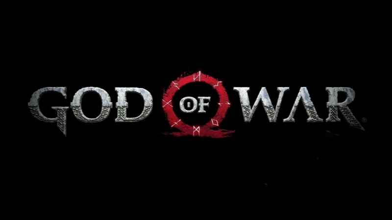 God of War - The Lost Pages of Norse Myth_ The First Great War - Chapter 2 _ PS4