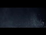 SEEYA_-_Chocolata___Official_Video___(MosCatalogue.net).mp4