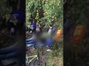 В Петрозаводске нашли вторую убитую девушку за сутки