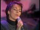 SANDRA - 1988 - Secret Land - WWF-Club WDR1, Germany 1988 mpg