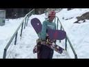Double Ass Break The Eternal Beauty Of Snowboarding