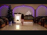 Школа танца Latifa dance Бахчисарай рук. Елена Шедченко