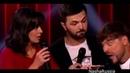 Comedy club Марина Кравец Пародия на Медуза MATRANG