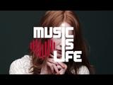 Ваня Чебанов Лууна Danny White &amp Alexander Pravda Remix