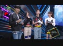 181130 Yubin (유빈) KEY (키) - Interview (인터뷰)