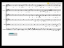 Bach Confiteor İn B Minor Mass Kabul Ediyorum Barok Katolik İlahi