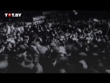 10 класс. История Беларуси. 1917 год в Беларуси. Как развивались события (1)