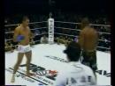 5/537 PRIDE Total Elemination 2005/Mauricio Rua vs Quinton Jackson