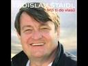 Ladislav Štaidl - jsou dny, kdy svítá o něco dřív