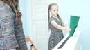 Обучение игре на фортепиано | Школа вокала МОТИВ