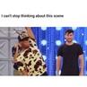RuPaul's Drag Race and stuff