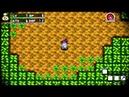 PSP Let's Play Cladun This is an RPG Nippon Ichi Classic Dungeon ClaDun PART 1