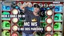 MC WS - ( HOJE É BAILE DO W 🎶 )