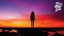 Alex Parker Pete Kingsman - Not A Goodbye (ft. Olivia Addams)