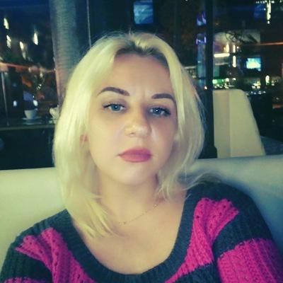 Мила Сычева