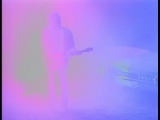 025 Modern Talking - Geronimos Cadillac