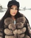 Зиля Ахметова фото #4