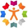Клуб любителей чтения | Книги и все о них