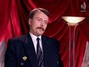 Один на один (ОРТ, 03.09.1995 г.). Халит Яхтин и Николай Лысенко