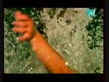 (staroetv.su) Фабрика, Jam - Море зовёт (MTV, 2004)