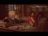 As a brother and sister 1920x1080 8,51Mbps 2018-03-26 19-29-24.mp4