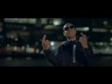 #Yellow #Claw - Shotgun ft. Rochelle (Official Music Video)