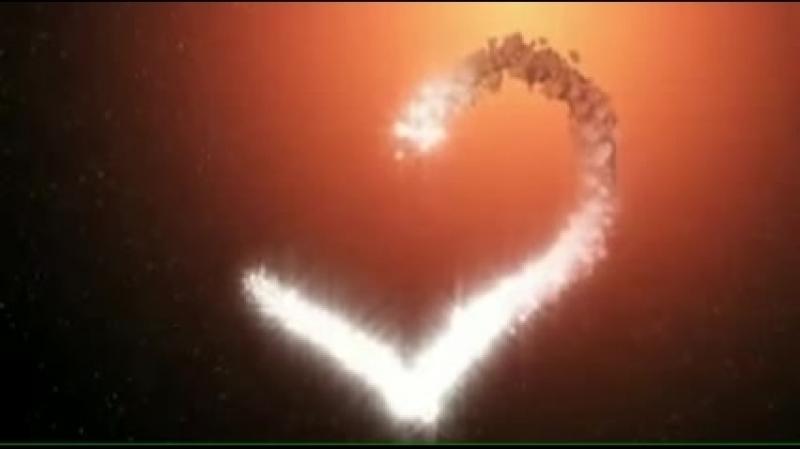 Уитни Хьюстон I Will Always Love You офигенная песня YouTube
