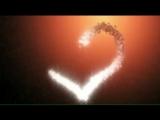 Уитни Хьюстон.I Will Always Love You.....офигенная песня - YouTube
