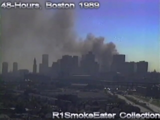 Boston FIre _ 48-Hours _Redone_