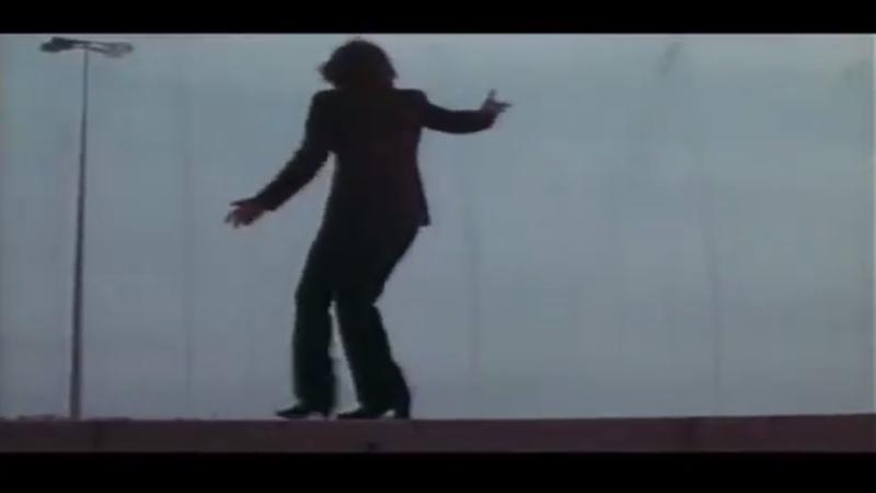 Михаил Боярский - А я иду (1979)