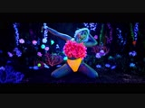 Скачать клип David Guetta, Bebe Rexha and J Balvin - Say My Name - 1080HD - [ VKlipe.com ]