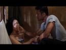 сексуальное насилие(изнасилования,rape) из фильма: Ho Ju Diang - 2010 год