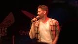 Matthew Morrison - Hairspray Medley (Live) @ Elsie Fest 2018