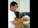Пекарь - высший класс