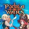 Piratia Wars