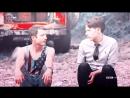 Броцтли | Дирк Джентли Тодд Бротцман