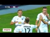 Арсенал Киев 12 Олимпик Гришко